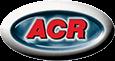 Logo von Autoradio GmbH Rostock